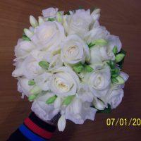 kvety_iveta_nz_vyzdoby-17