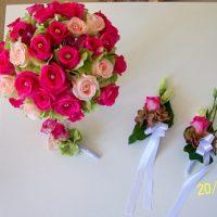 kvety_iveta_nz_vyzdoby-20