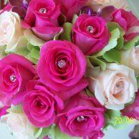 kvety_iveta_nz_vyzdoby-21