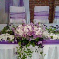 kvety_iveta_nz_vyzdoby-4