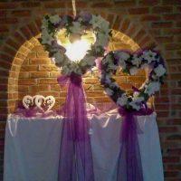 kvety_iveta_nz_vyzdoby-6
