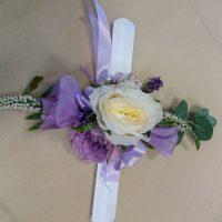 kvety_iveta_nz_vyzdoby-8