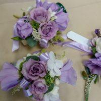 kvety_iveta_nz_vyzdoby-9