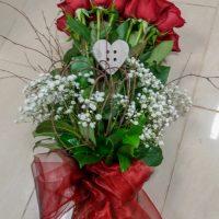 kvety_iveta_nz_zalaskovane-1