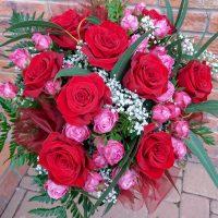 kvety_iveta_nz_zalaskovane-12