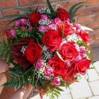 kvety_iveta_nz_zalaskovane-13