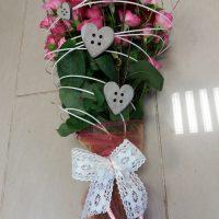 kvety_iveta_nz_zalaskovane-3