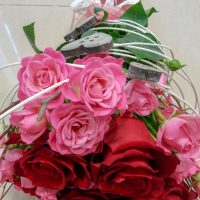 kvety_iveta_nz_zalaskovane-4