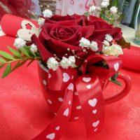 kvety_iveta_nz_zalaskovane-7