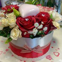 kvety_iveta_nz_zalaskovane-9