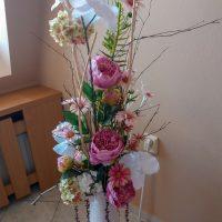 kvety_iveta_nz_dekoracie-23