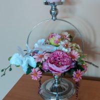 kvety_iveta_nz_dekoracie-24