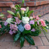 Kvety Iveta NZ vence-56