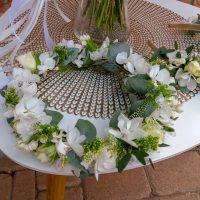 Kvety Iveta NZ vyzdoby-32