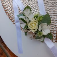 Kvety Iveta NZ vyzdoby-33