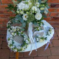 Kvety Iveta NZ vyzdoby-34