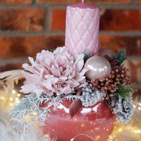 KvetyIvetaNZ-vianocne-ozdoby-11