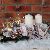 KvetyIvetaNZ-vianocne-ozdoby-13