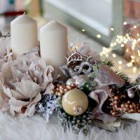 KvetyIvetaNZ-vianocne-ozdoby-15