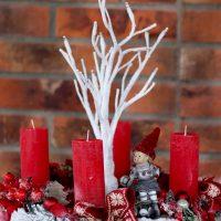 KvetyIvetaNZ-vianocne-ozdoby-16