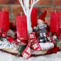 KvetyIvetaNZ-vianocne-ozdoby-17