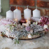 KvetyIvetaNZ-vianocne-ozdoby-18