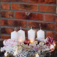 KvetyIvetaNZ-vianocne-ozdoby-19