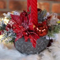 KvetyIvetaNZ-vianocne-ozdoby-23