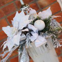 KvetyIvetaNZ-vianocne-ozdoby-24