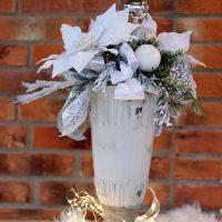 KvetyIvetaNZ-vianocne-ozdoby-25