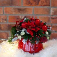 KvetyIvetaNZ-vianocne-ozdoby-26