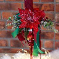 KvetyIvetaNZ-vianocne-ozdoby-28