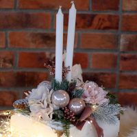 KvetyIvetaNZ-vianocne-ozdoby-29
