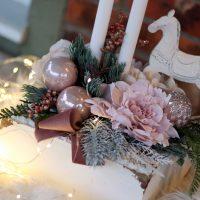 KvetyIvetaNZ-vianocne-ozdoby-31