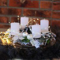 KvetyIvetaNZ-vianocne-ozdoby-32