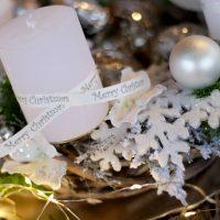 KvetyIvetaNZ-vianocne-ozdoby-33