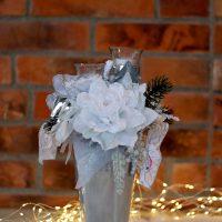 KvetyIvetaNZ-vianocne-ozdoby-34