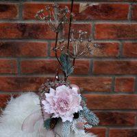 KvetyIvetaNZ-vianocne-ozdoby-36