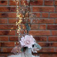KvetyIvetaNZ-vianocne-ozdoby-37