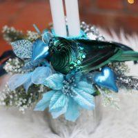 KvetyIvetaNZ-vianocne-ozdoby-39