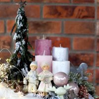 KvetyIvetaNZ-vianocne-ozdoby-4