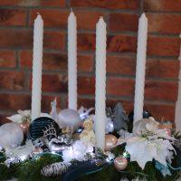 KvetyIvetaNZ-vianocne-ozdoby-42