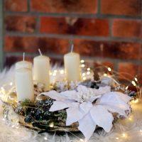 KvetyIvetaNZ-vianocne-ozdoby-44