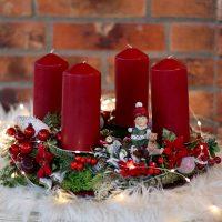 KvetyIvetaNZ-vianocne-ozdoby-47