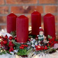 KvetyIvetaNZ-vianocne-ozdoby-48
