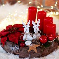 KvetyIvetaNZ-vianocne-ozdoby-49