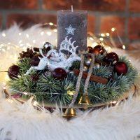KvetyIvetaNZ-vianocne-ozdoby-51