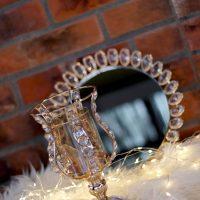 KvetyIvetaNZ-vianocne-ozdoby-55