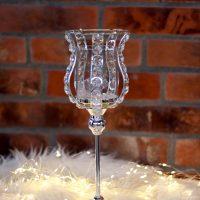 KvetyIvetaNZ-vianocne-ozdoby-56