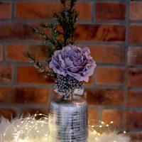 KvetyIvetaNZ-vianocne-ozdoby-60